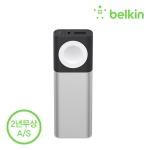 벨킨 애플워치 전용 보조배터리 F8J201bt