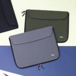 Varie 바리에 폴더블 15인치 노트북 파우치