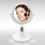 미러엠 프리미엄 LED조명거울 선풍기거울 양면거울