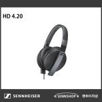 젠하이저 HD 4.20S 밀폐형 헤드폰 / AS 2년가능
