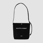 Pocket bag-Black