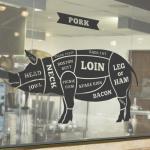 ci892-돼지고기부위_그래픽스티커