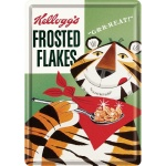노스텔직아트[10157]Kellogg's Frosted Flakes Tony