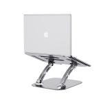 애니키 고급형 알루미늄 노트북 거치대 F10 높이조절
