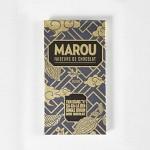 마루 다크 초콜릿 - 띠엔장 70% (80g)