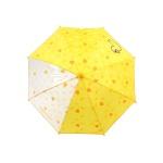 팬콧 팝덕P 47 우산