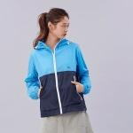 W's Rain jacket K39 레인자켓