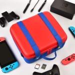 닌텐도 스위치 마리오 가방 여행용 슈퍼마리오 케이스