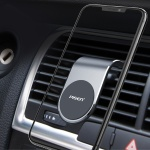 피센 L자형 차량용 마그네틱 핸드폰 거치대 Z-006