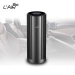 L'Air 르에어 차량용 공기청정기 LA-CP110