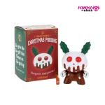 크리스마스 더니 DUNNY XMAS PUDDING BY KRONK 3