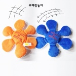 Love Pet Squeaky Boomerang (부메랑)