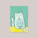 [카드] CAT MK2502