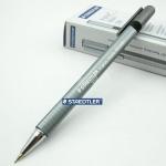 인체공학 0.5mm 샤프펜슬-스테들러 Triplus micro 774
