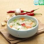 전통식품인증 웰쉐프 나박물김치 3kg