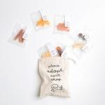 바잇미 10종 맛보기팩