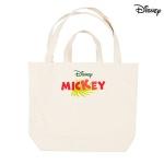 [디즈니]미키마우스 정품 신상 에코백 L403