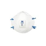 1급 방진 마스크 안면부 여과식 (10매) LC3M-8822K