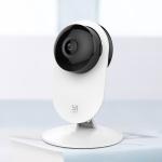 샤오이 고정형 가정용 홈 CCTV
