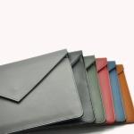 아이패드 가죽 태블릿 파우치 슬리브 케이스 1021