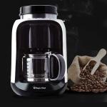 매직쉐프 그라인더 커피메이커 MECM-G06W