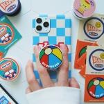 올패턴 스마트톡 DIY 세트(레트로)