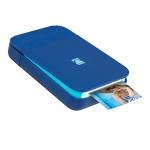 코닥 스마일 스마트폰용 포토프린터 - 블루