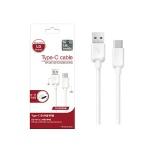 LG C타입 USB케이블
