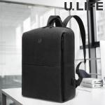 [유라이프] U.LIFE B1013U 남성 백팩 남자/회사/학생