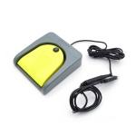 컴퓨터 풋 스위치 Foot Switch / USB 페달 / LCBT941