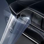 지킴이 PPF필름 (폭30cm x 길이10cm) 자동차보호필름