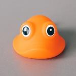 LED 물고기친구들 (가오리) 목욕놀이 물놀이 장난감