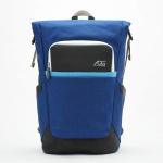 AGS 포뮬러 백팩 베텔 FTX69765_블루(79F)