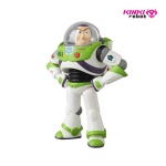 UDF DISNEY SERIES 4 BUZZ LIGHTYEAR VER.2.0 (190500