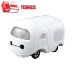 썸썸 토미카 DMT-10 베이맥스(TSUM)