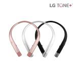 LG블루투스 이어폰 톤플러스 HBS-920 런닝 넥밴드