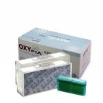 리필세트 옥시피아 오토 - 산소발생 고체산소 CO2제거