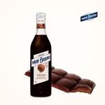 마리브리자드 초콜릿 시럽
