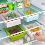 아파트32(APT32) 냉장고 정리서랍/ 냉장고 선반정리