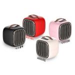 펜소닉 코지 PTC 히터 온풍기 PDS-HX01