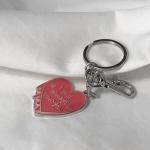 cake key ring