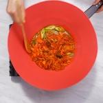 굿앤굿 도깨비 방패 주방 4종세트 실리콘덮개가드
