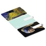 [메모렛] MC90 64G 카드형 OTG USB메모리 5핀/C타입 택1