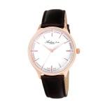 앤드류앤코 BRISTOL ACS01R-C 스위츠쿼츠 시계