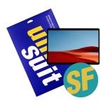 MS 서피스 프로 X 후면 서피스 슈트 2매