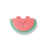 크래프트홀릭 WATERMELON SLOTH POUCH