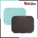 [비타토 물티슈캡] 일반형 블루5개+초코5개(1세대)