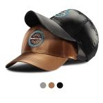 [디꾸보]글로시 써클 볼캡 모자 HN574