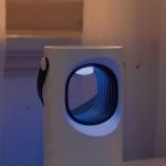 가정용 LED 모기퇴치기 날벌레 포집기