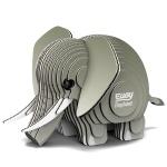 도도랜드 코끼리(Elephant)